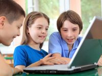 Free Coding Classes for Kids with CoderDojo