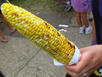 Find Your Savings at the Minnesota State Fair