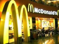 McDonald's offers new deal: McPick 2 for $5