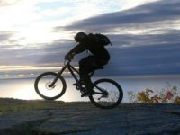 Try Out Mountain Biking For FREE