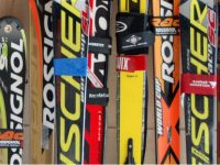 Your Guide to Ski Swaps in the Twin Cities