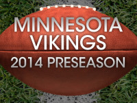 Vikings discount tickets